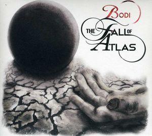 Fall of Atlas
