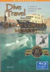 Sea of Cortez Mexico
