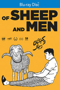 Of Sheep and Men