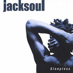 Sleepless [Import]