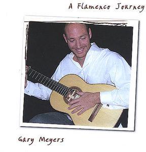 Flamenco Journey