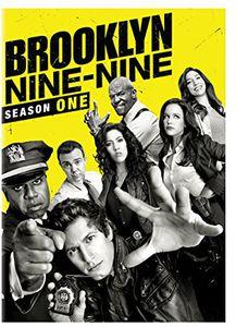 Brooklyn Nine-Nine: Season One