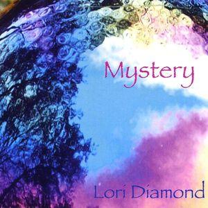 Diamond, Lori : Mystery