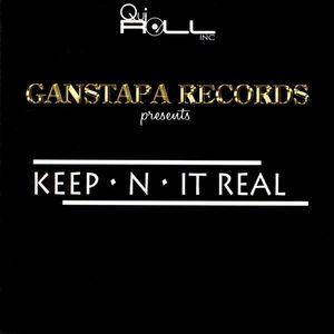 Keep N It Real