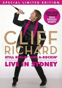 Still Reelin & A-Rockin Live at Sydney Opera House [Import]