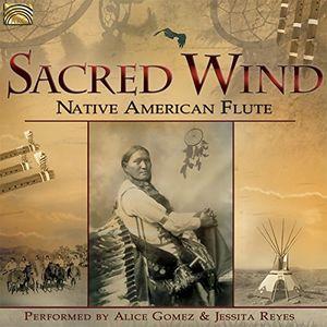 Native American Flute