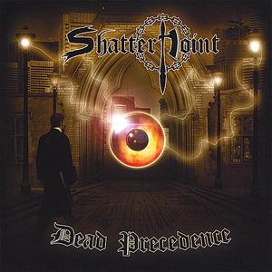 Dead Precedence