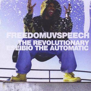 Freedomuvspeech