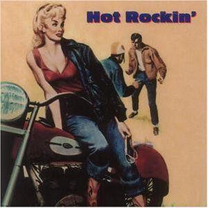 Hot Rockin'