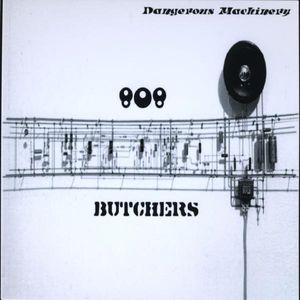 808 Butchers-Comp001