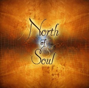 North of Soul