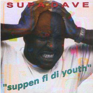 Suppen Fi Di Youth