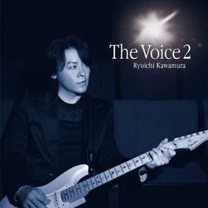 Voice 2 [Import]
