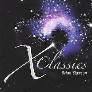 Xclassics