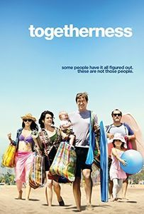 Togetherness: The Complete First Season