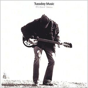 Tuesday Music