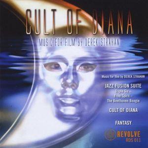 Cult of Diana /  Various