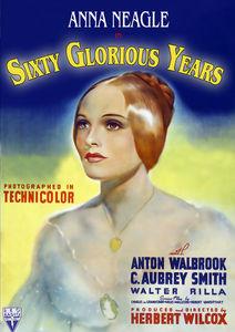 Sixty Glorious Years