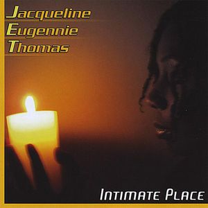Intimate Place