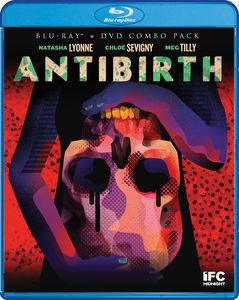 Antibirth
