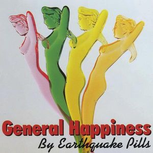 General Happiness