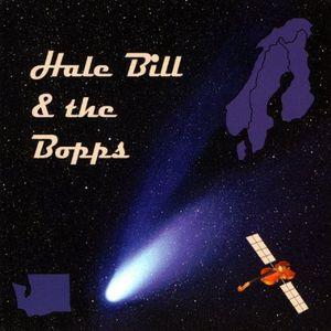 Hale Bill & the Bopps