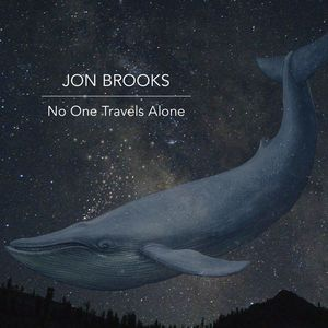 No One Travels Alone