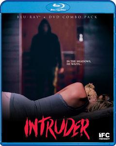 Intruder