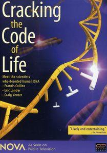 Nova: Cracking the Code of Life