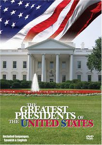 The Greatest Presidents of the United States [Import]