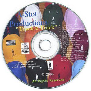 Track 2 Track