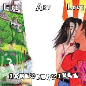 Life Art Love