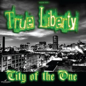 City of the One