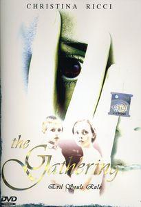 Gathering (2002) [Import]