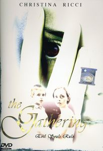 The Gathering [Import]