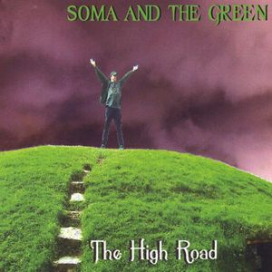 Soma & the Green