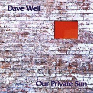Our Private Sun