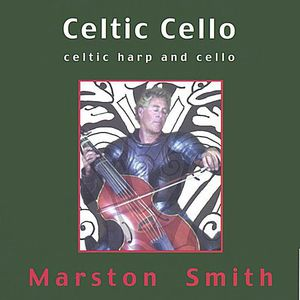 Celtic Cello