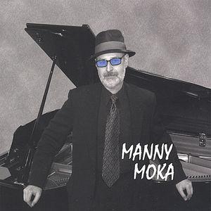 Manny Moka