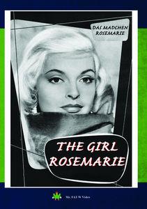 The Girl Rosemarie