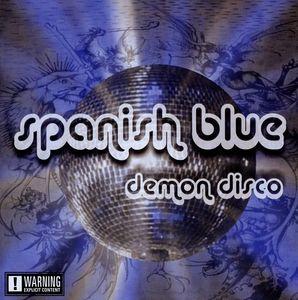Demon Disco