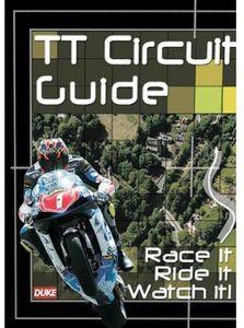 TT Circuit Guide