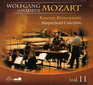 Piano Concerto 11