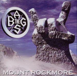 Mount Rockmore