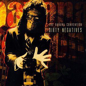 Dirty Negatives