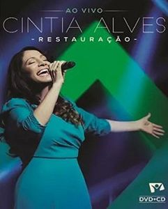 Restauracao: Ao Vivo [Import]