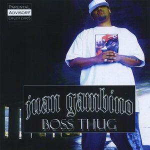 Boss Thug