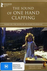 Sound of One Hand Clapping [Import]