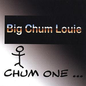 Chum One Chum All
