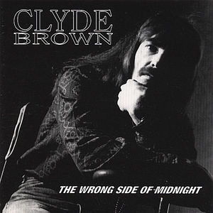 Wrong Side of Midnight